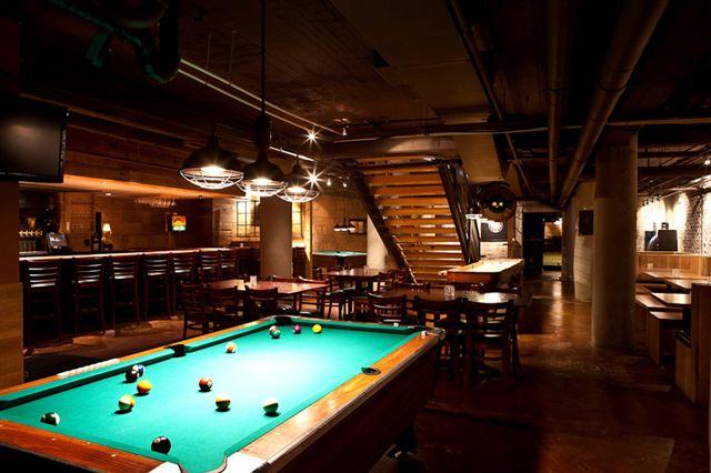 downstairs_bar