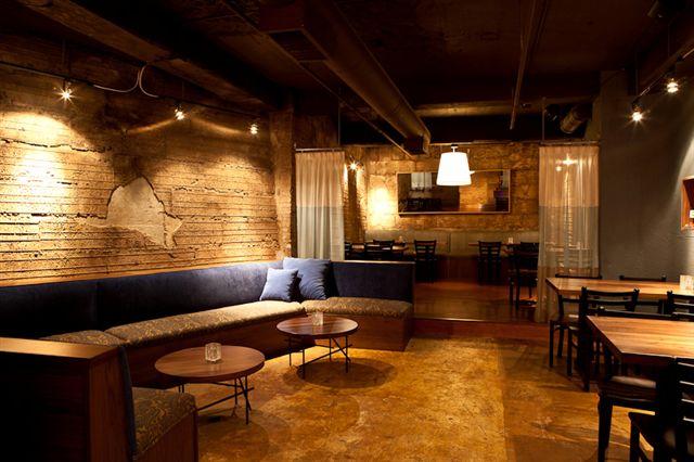 private_lounge