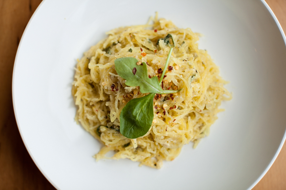 spaghetti squash recipe, pasta alternatives, pasta substitutes