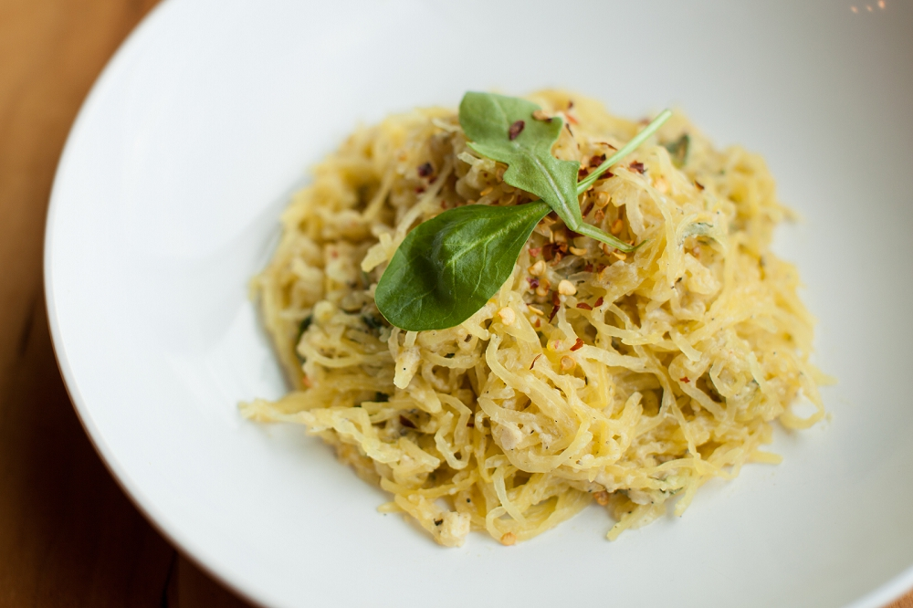 spaghetti squash recipe, apsta alternatives, pasta substitutes