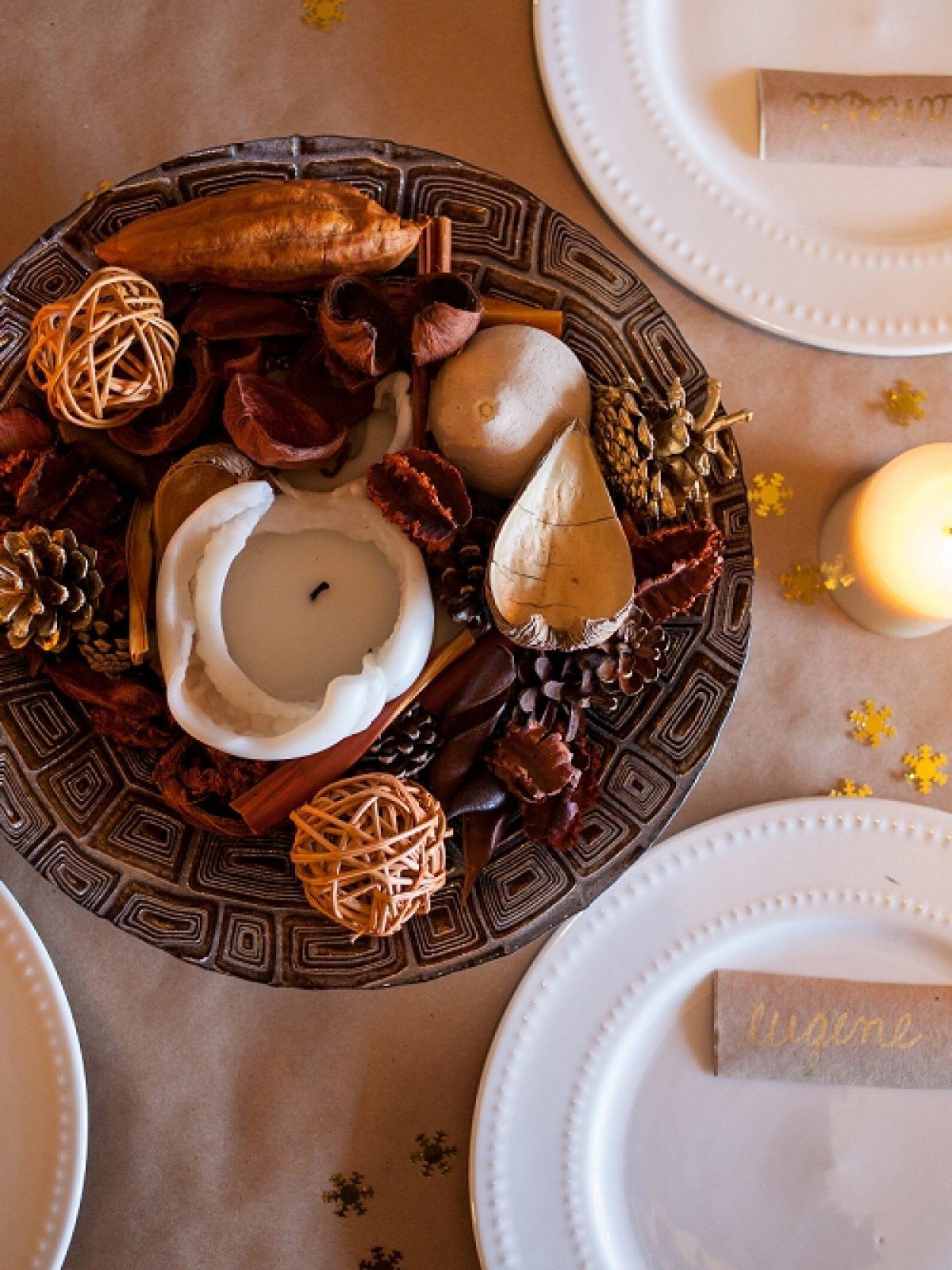 holiday spending, holiday budget, suntrust, christmas, thanksgiving