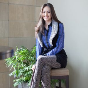 Olivia Palermo, Look for Less, SearsStyle, sears, style