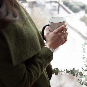 Nespresso, vertuoline, sale, coffee, holidays, family, mother, daughter, gift idea