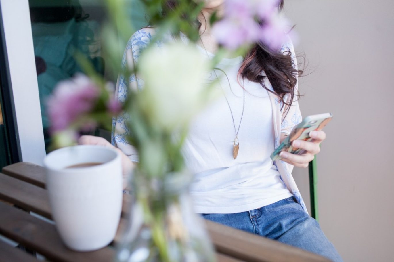 suntrust, blogger finances, managing finances