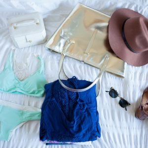 packing tips, travel tips
