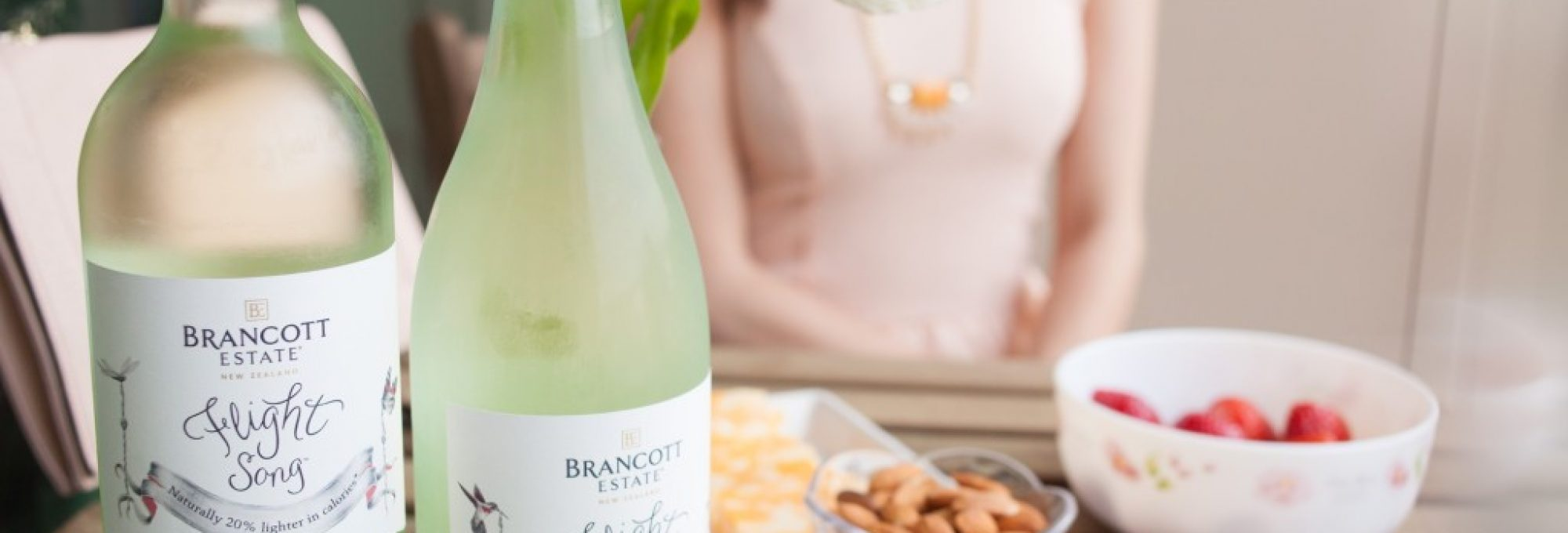 "brancott estate ""flight song"" wine, ami clubwear, hand in pocket, olivia + joy, spring, afternoon, wine and cheese, proof eyewear"