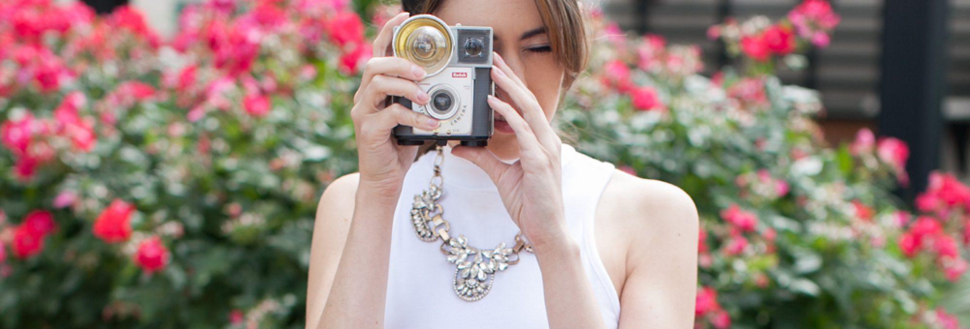 photography 101, blog photography, blogging tips, blog talk, johnny cheng photography