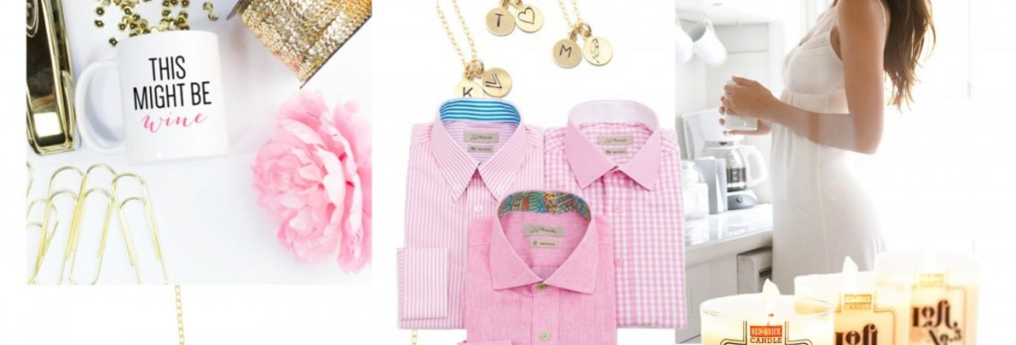 valentines day gift ideas, vday gift guide