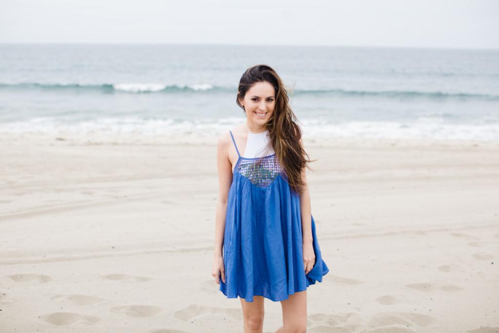 manhattan beach, beach style, summer style, california, los angeles beaches, kini swimwear