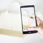 Blog Talk: How to Grow Your Instagram Following
