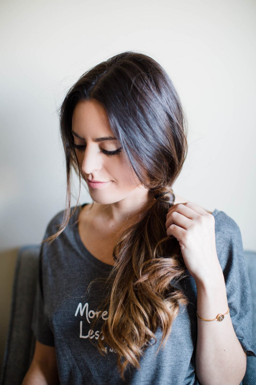 ecotools, low side pony how to