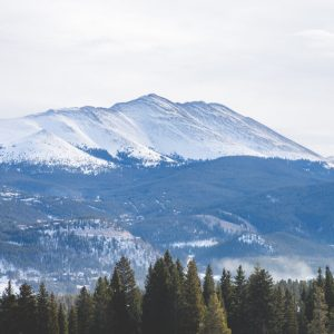 Breckenridge colorado travel guide, what to do in breckenridge, breck travel guide, where to stay in Breckenridge, altitude sickness, breckenridge altitude