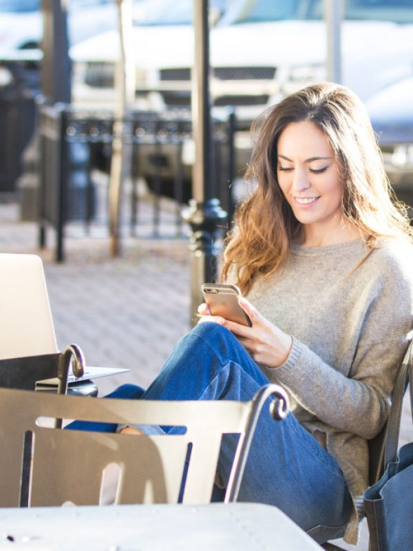 blogging, working from home, coffee shop blogging, alabama, lush to blush, working in a coffee shop, inspiration, leopard flats, boyfriend jeans, grey cashmere sweater, kate spade newspaper tumbler
