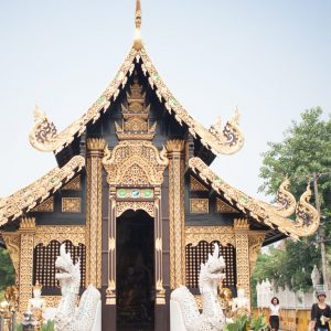 Thailand Travel Guide, what to do in thailand, where to go in thailand, what to eat in thailand, what to wear in thailand, where to go in chiang mai, what to do in chiang mai, what to eat in chiang mai, khao soi soup, red curry, green curry, maya bay, koh phi phi, koh lanta, bangkok