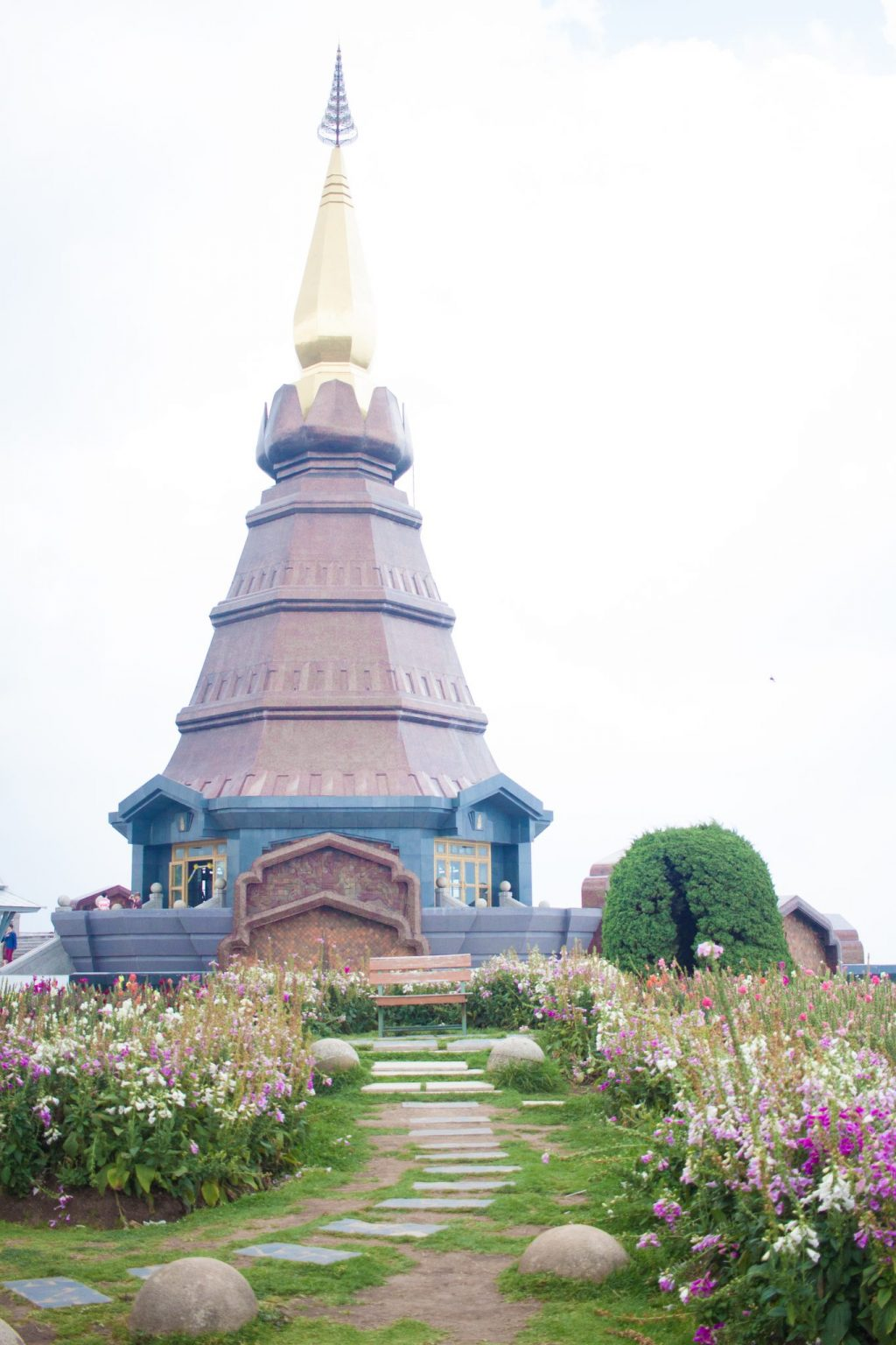 Doi Inthanon, chiang mai thailand, tourist attractions in chiang mai, tourist attractions in thailand, what to do in chiang mai