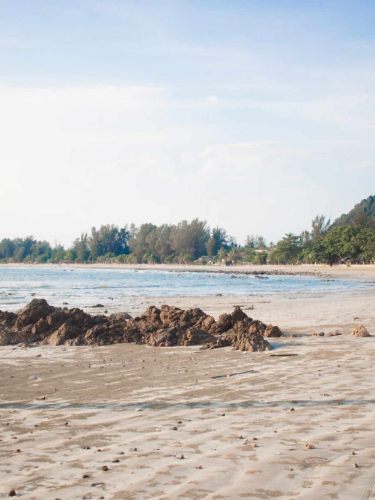 koh lanta thailand, time for lime, cooking school in koh lanta, cooking school in thailand, thailand, thailand islands, thai islands, beach in thailand