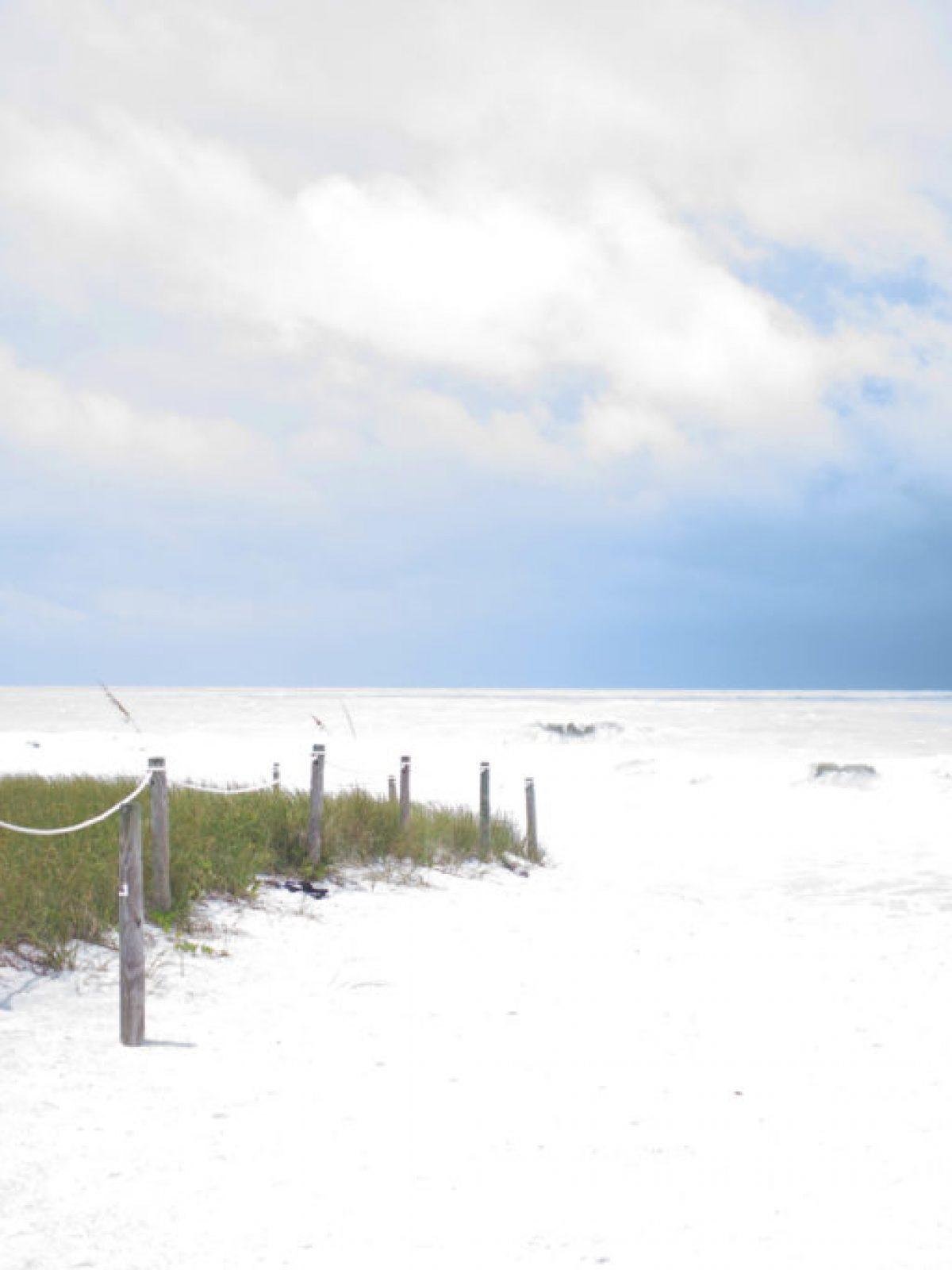 sanibel, captiva, cayo costa, cabbage key, beach vacations, southwest florida, where to go on a beach vacation, island life, best beaches in Florida, south seas island resort