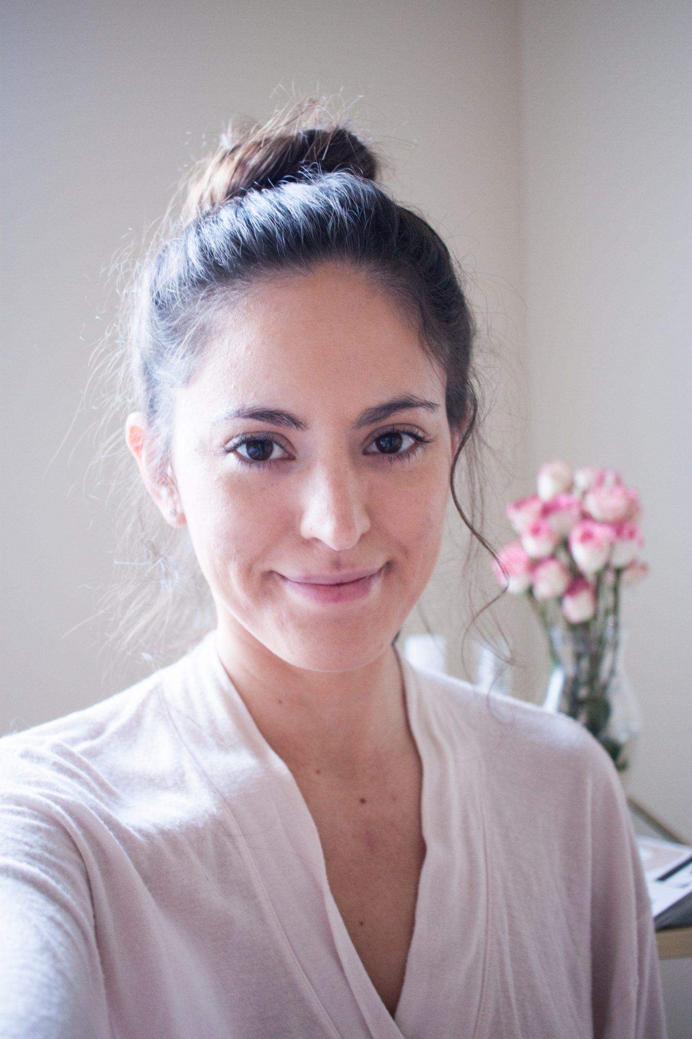 jouviance, my nighttime beauty routine, anti-aging beauty routine, best anti-aging night creme, bedtime beauty tips, anti-aging beauty tips