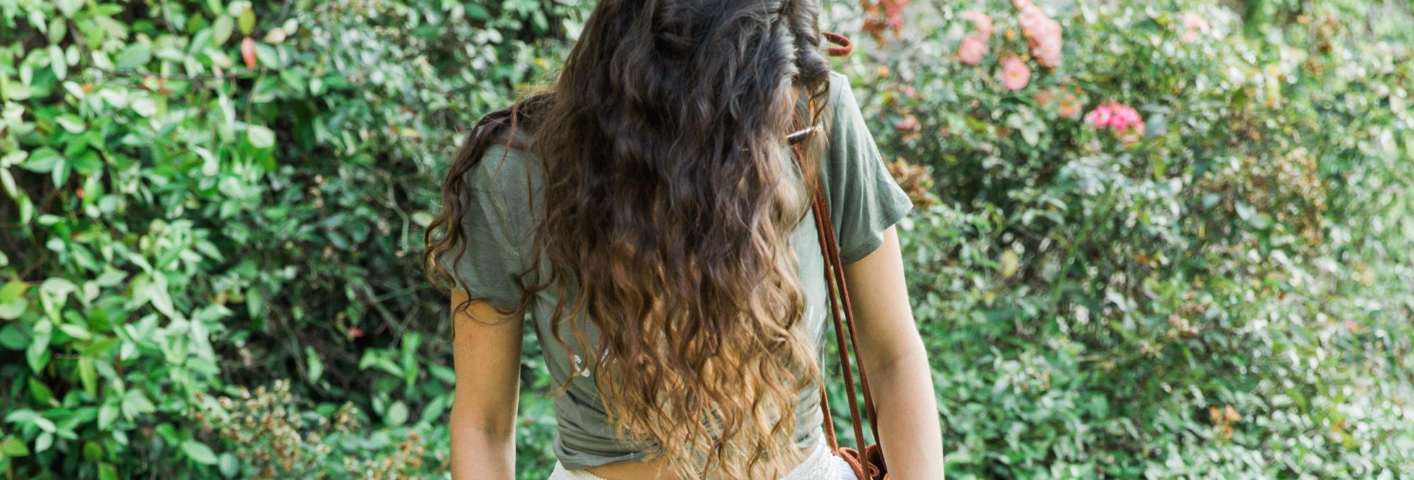 curly hair, natural curls, best beauty products for naturally curly hair, the best beauty brands for natural curls, how to wear your hair curly, natural hair tips, pravana, kevin.murphy, redken curvaceous
