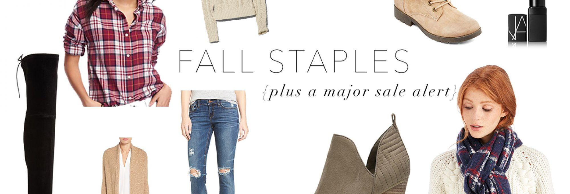 booties, classic trench, fall favoritesX fall must haves, fall staples, fall wardrobe staplesX leather jacket, over the knee boots, white button down