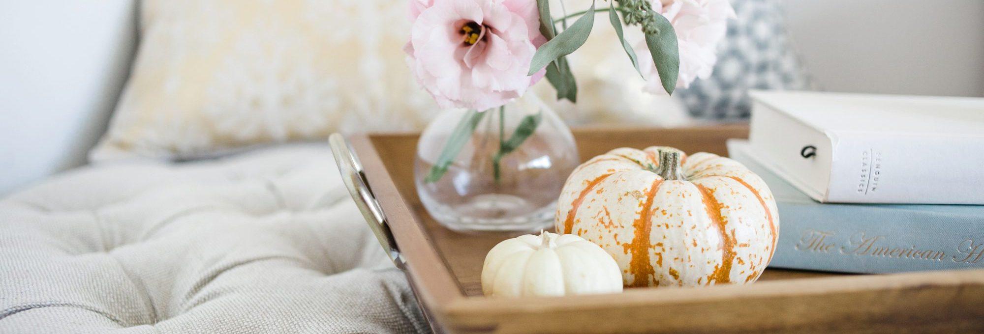 Thanksgiving, thankful, atlanta blogger, southern blogger