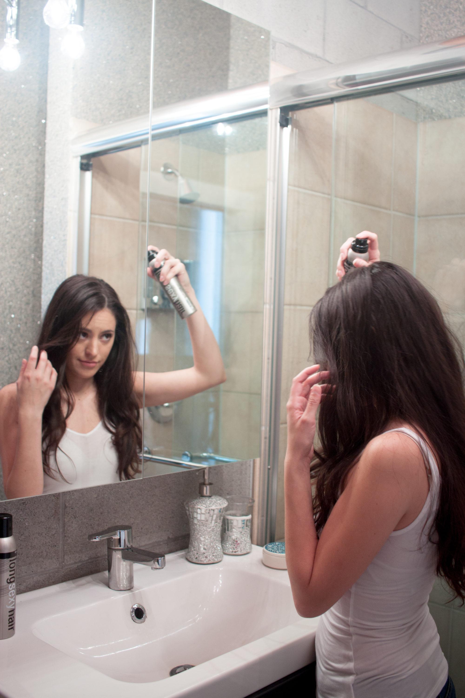 long sexy hair, how to make clean hair last, how to make your hair grow fast, how to care for long hair, long hair care tips