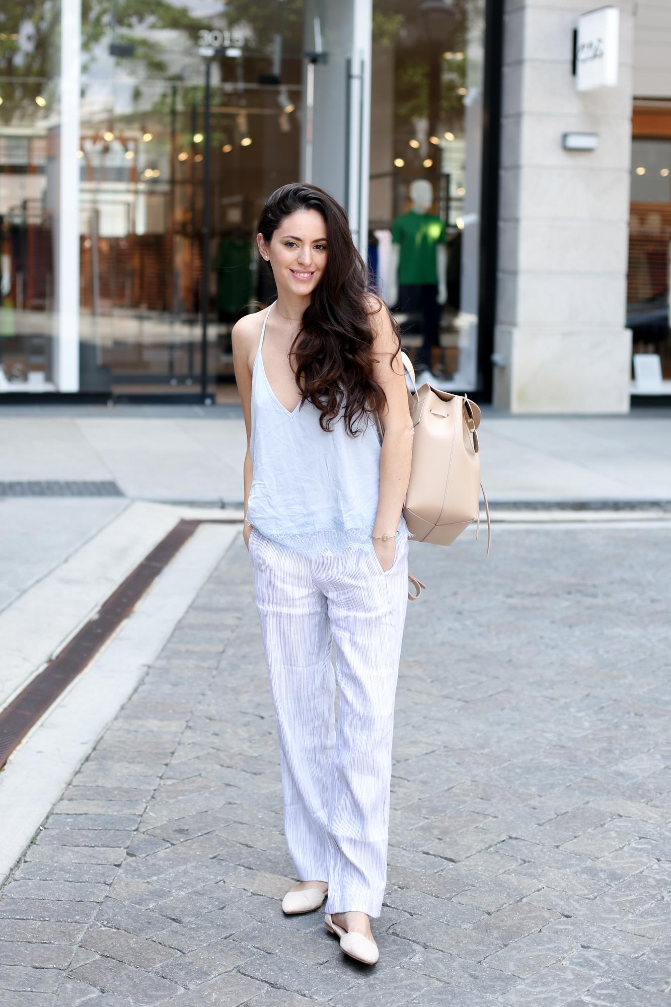 tiger women and pj gentle cotton best pajamas splendid set comforter jacquard the strategist comfortable silk article for