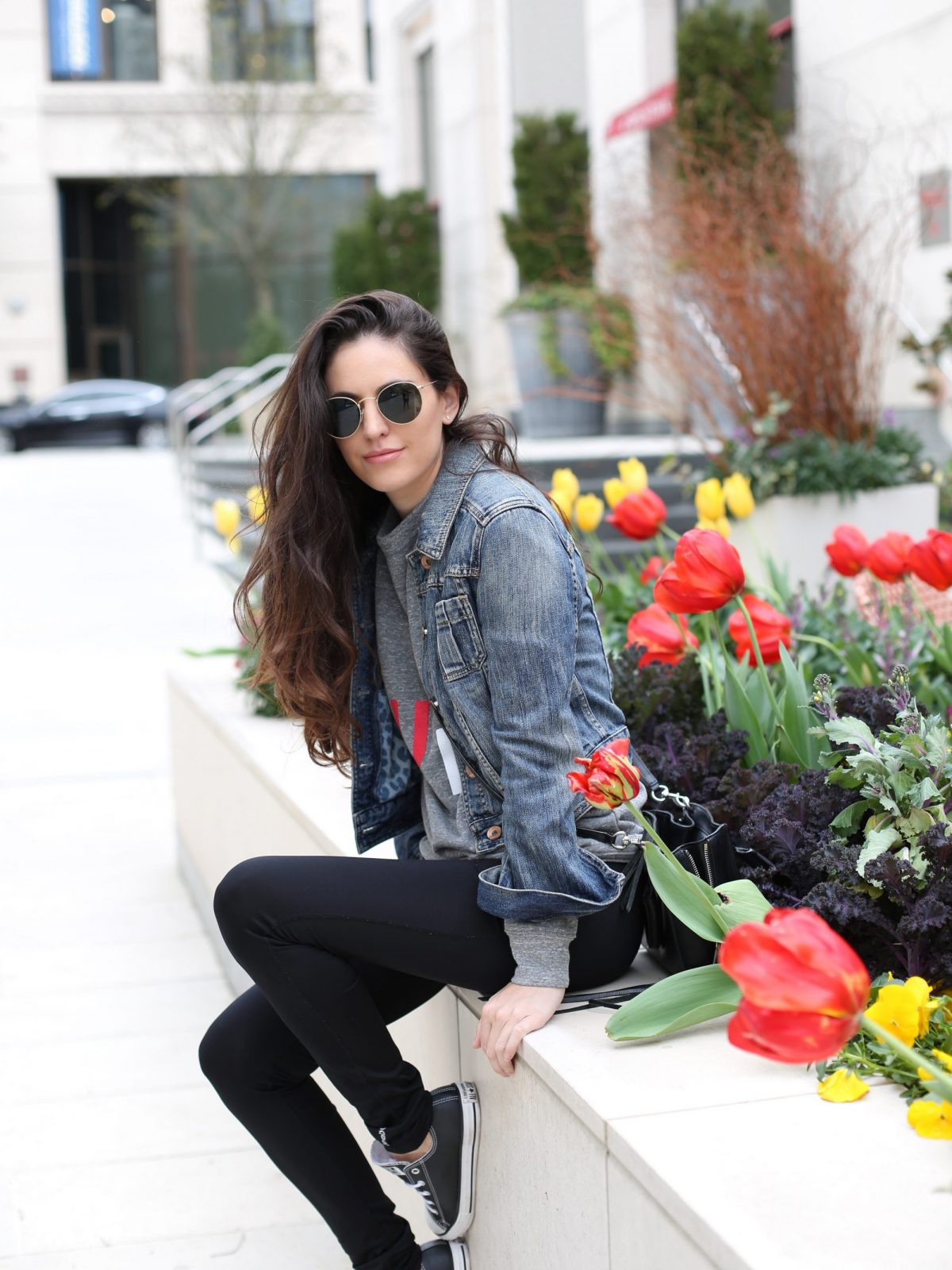 casual cool, sweater weather, casual outfit ideas, comfy outfit ideas, travel style