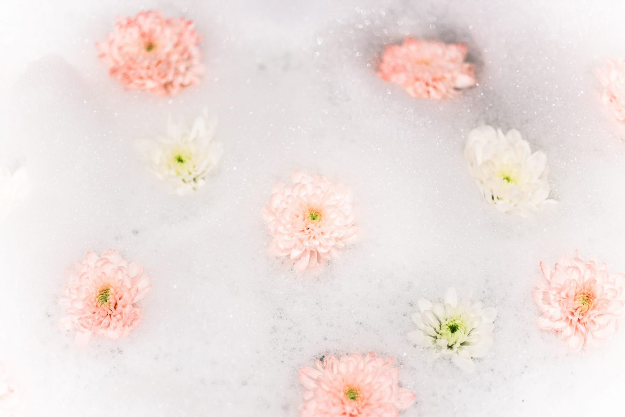 Before I Pamper Myself With A Bubble Bath, I Always Dry Brush To Really  Exfoliate