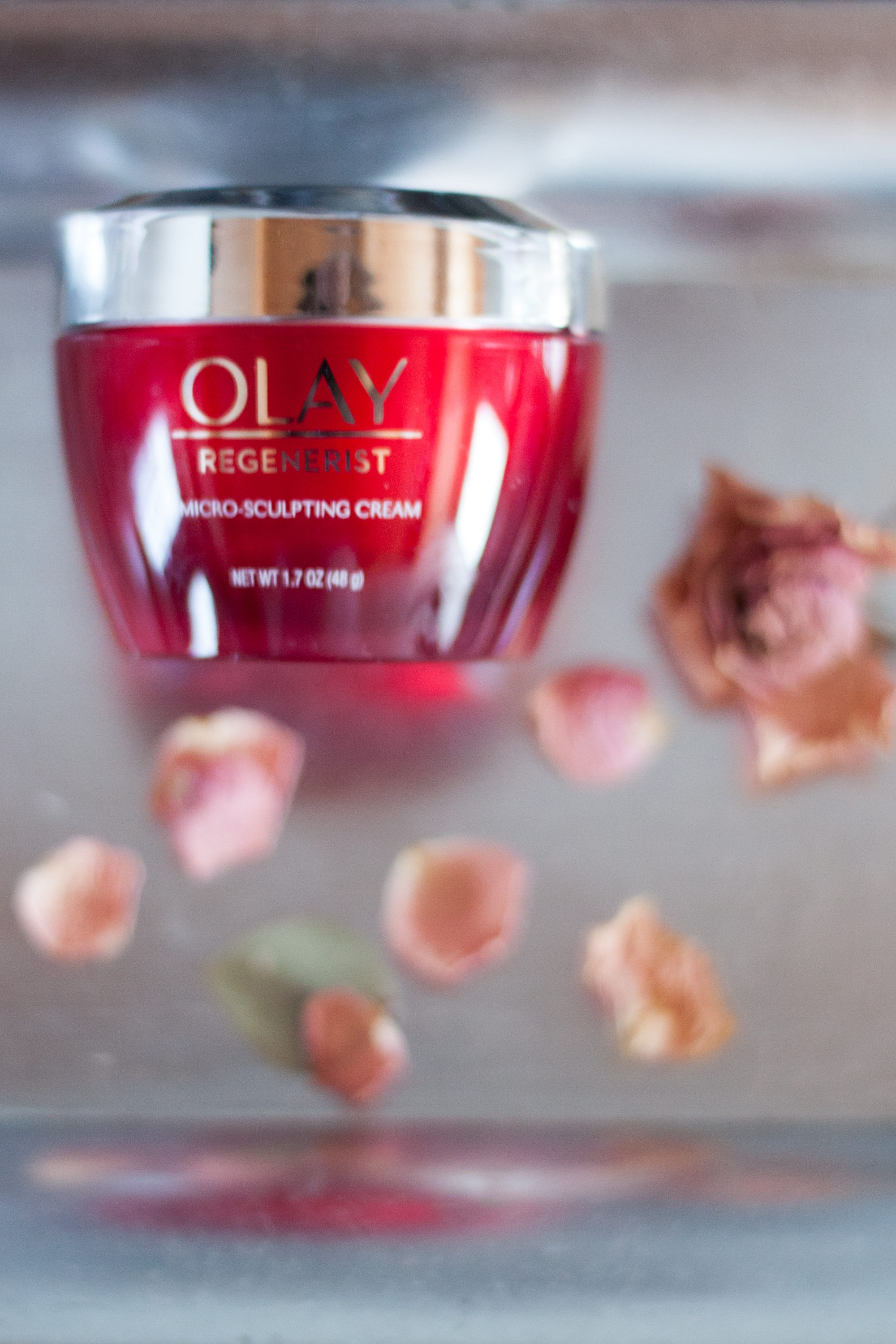 anti aging, olay regenerist anti aging cream, olay cream , best anti aging cream, olay regenerist micro sculpting cream, best anti wrinkle cream, olay regenerist serum, anti wrinkle cream, olay regenerist reviews, best anti aging products, oil of olay regenerist, anti aging skin care, olay regenerist micro sculpting serum anti aging products, olay micro sculpting cream skin repair cream, olay regenerist night cream, regenerist micro sculpting cream, olay regenerist micro sculpting cream reviews, anti aging moisturizer, olay regenerist moisturizer, hydrating moisturizer, olay micro sculpting serum, hydrating face cream, olay regenerist cream anti aging skin care products, olay regenerist products micro sculpting cream, olay regenerist micro sculpting regenerist cream, olay regenerist microsculpting cream, anti aging products that work, olay regenerist sculpting cream, regenerist products, olay regenerist micro sculpting cream, 1.7 oz anti aging facial products, olay micro sculpting skin repair products, olay sculpting cream, regenerist micro sculpting cream review, olay microsculpting cream, regenerist micro sculpting cream reviews, olay regenerist micro regenerist micro sculpting cream moisturizer, olay regenerist micro sculpting cream coupon, regenerist face cream, olay regenerist micro sculpting cream 1.7 ounce regenerist sculpting cream, regenerist micro sculpting, microsculpting cream, what is regenerist micro sculpting cream, regenerist microsculpting cream