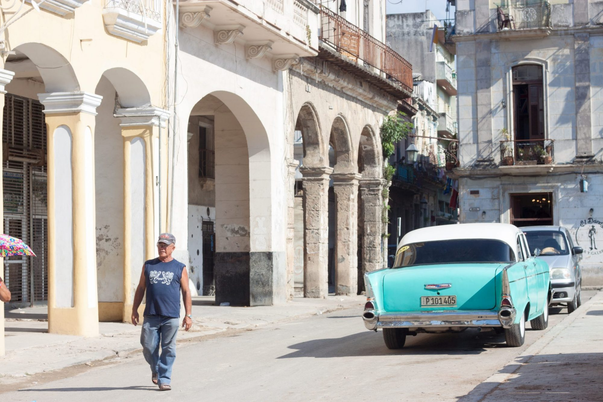 everything you need to know about traveling to cuba, what you need to know to travel to cuba, how to travel to cuba, cuba travel laws, how to travel to cuba, what do you need ot do to travel to cuba, tourism in cuba, traveling to cuba, cuba travel trips, the truth about cuba
