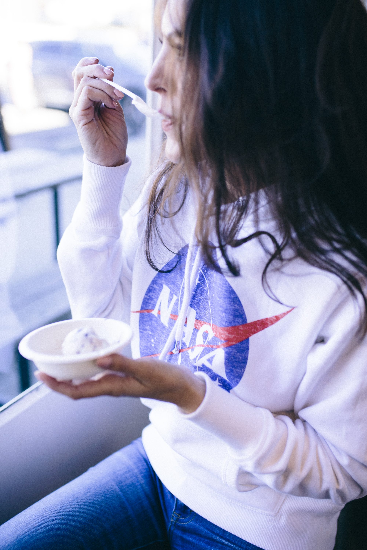 NASA hoodie h&m, space hoodie, casual style, vintage hoodie, vintage winter style, faux leather converse, urban style, cosmos, star wars