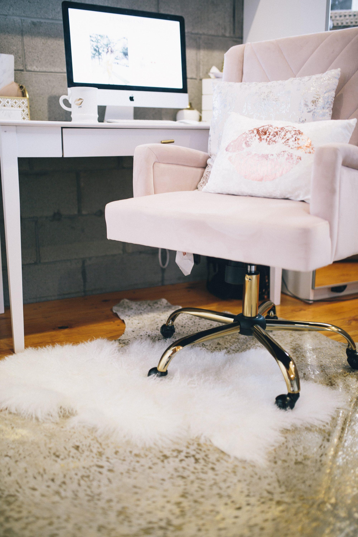 rug layering, nourison, where to buy nice rugs, lambskin rug, home decor tips, home decor hacks