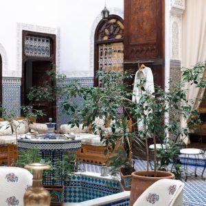 fes morocco, fez morocco, where to go in morocco, what to do in morocco, best cities in morocco, oldest tannery in the world, moroccan culture, moroccan design, fes medina, fez medina, medina guide
