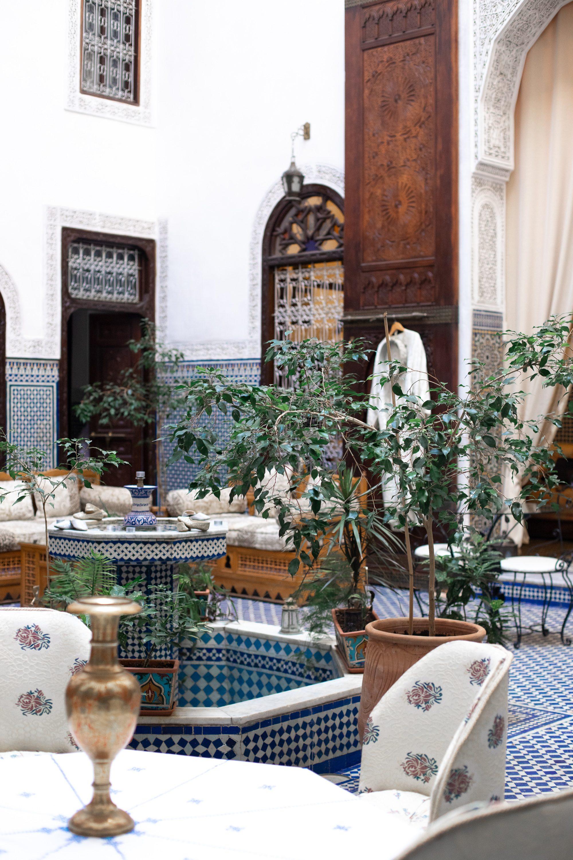 fes morocco, fez morocco, where to go in morocco, what to do in morocco, best cities in morocco, oldest tannery in the world, moroccan culture, moroccan design, fes medina, fez medina, medina guide