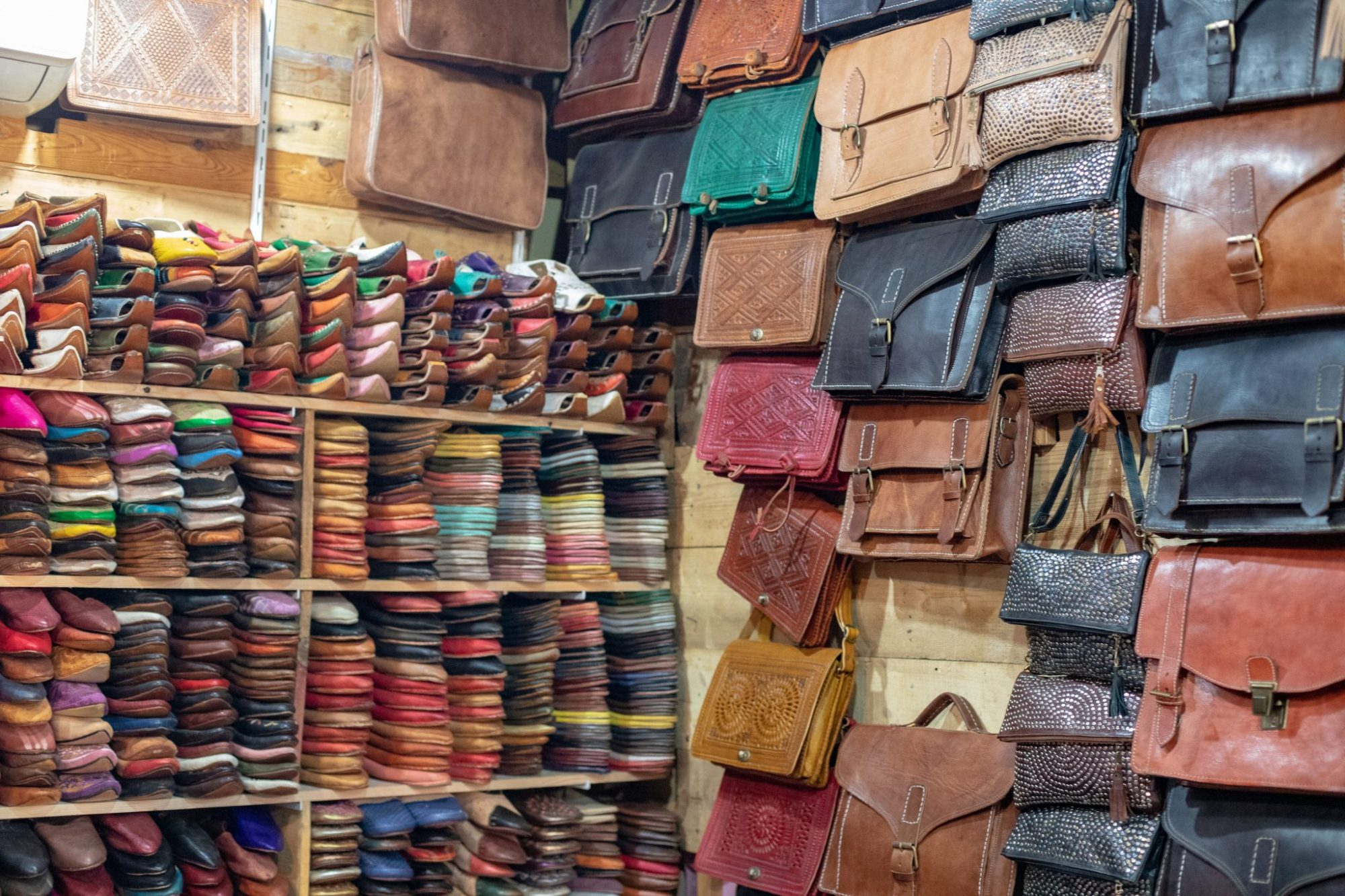fes morocco, fez morocco, where to go in morocco, what to do in morocco, best cities in morocco, oldest tannery in the world, moroccan culture, moroccan design, fes medina, fez medina, medina guide, shopping in morocco, shopping in fes, leather tannery fes, clay pottery fes, tile art fes, copper in fes