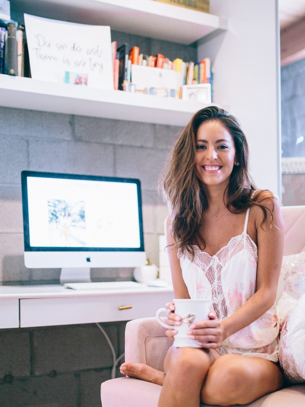 best blog designers, affordable blog designs, custom blog design wordpress, girls who code