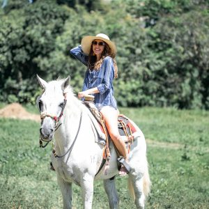 carabali rainforest park puerto rico, horseback riding in puerto rico, what to do in puerto rico, horseback riding in el yunque, things to do in el yunque