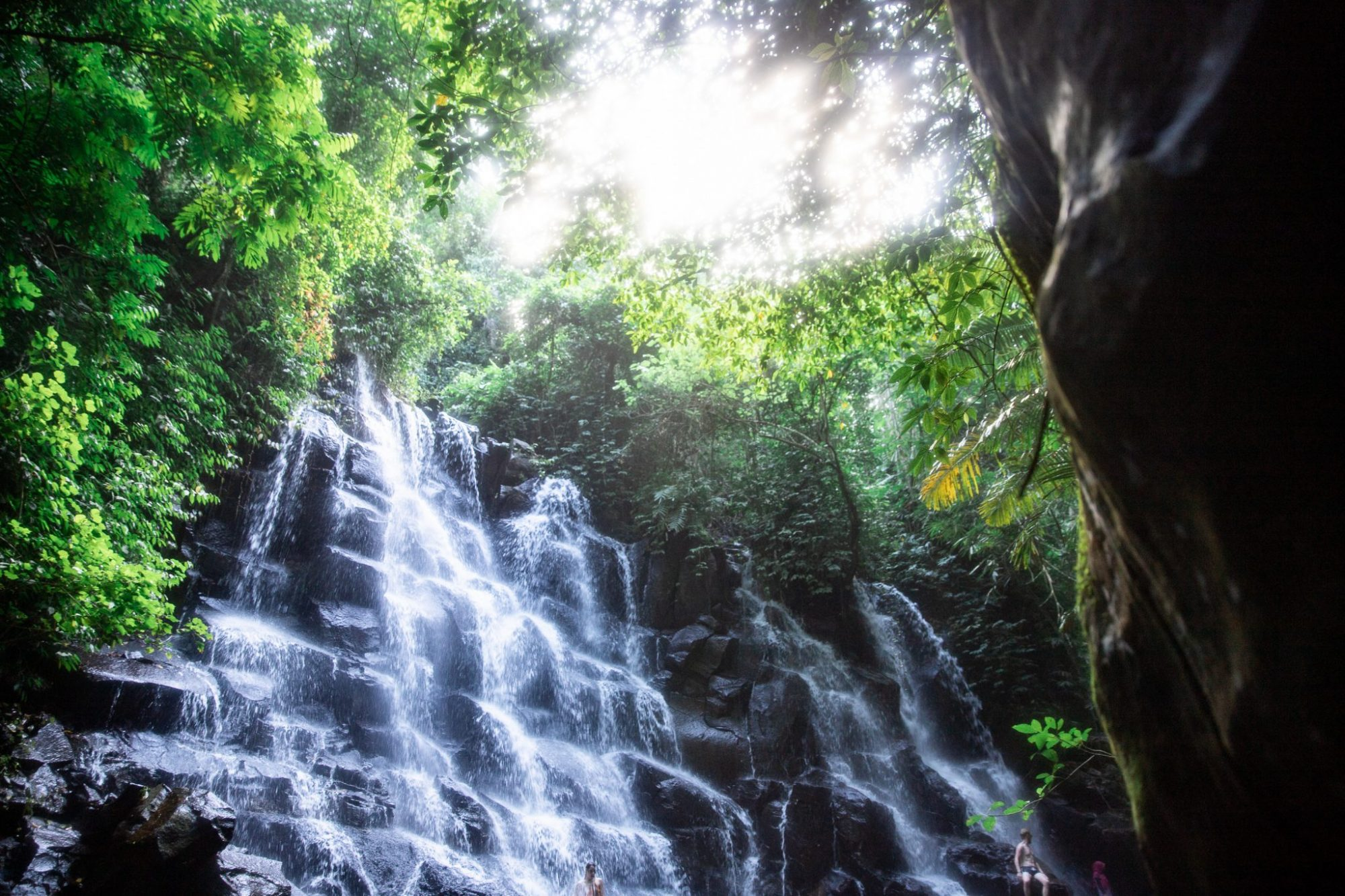 kanto lampo waterfall, things to do in bali, what to do in bali, waterfalls in bali, waterfalls in ubud, what to bring to bali