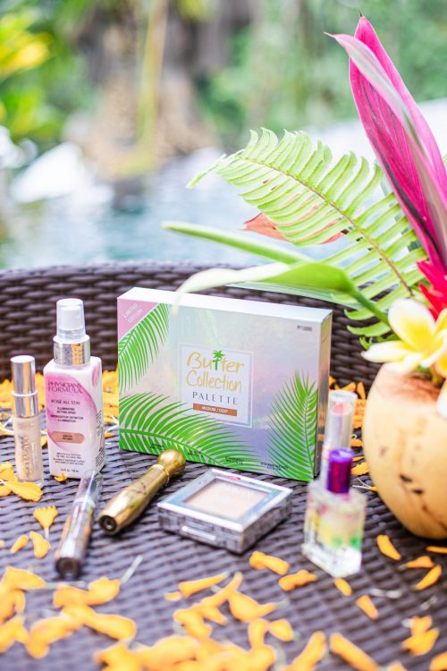 summer beauty routine, summer beauty products, summer beauty tips, summer beauty trends, summer beauty hacks, summer makeup looks, summer makeup 2019, summer makeup essentials, summer makeup 2019, summer makeup looks 2019, summer makeup tips, summer makeup tutorial, summer makeup products, summer makeup palette, no makeup look, physicians formula butter bronzer, physicians formula butter collection, physicians formula healthy foundation, physicians formula mascara