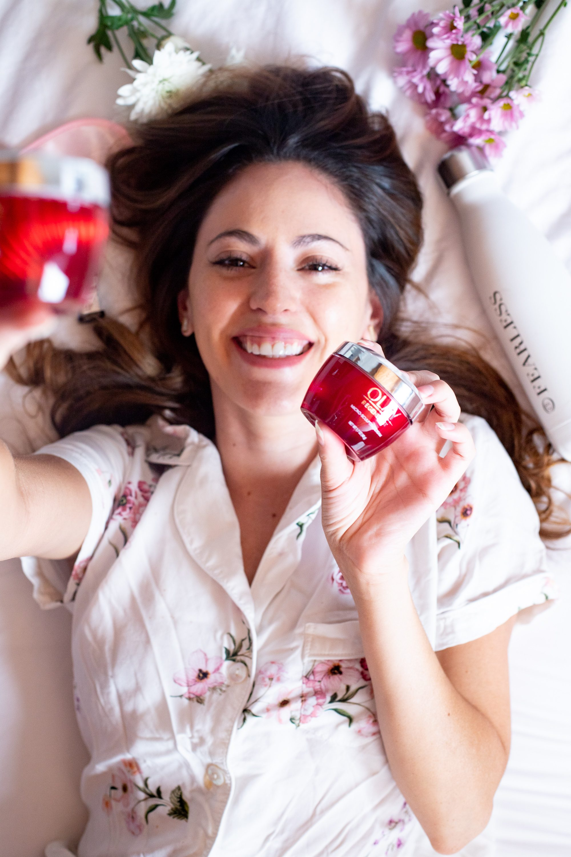 How to fight jetlag, how to fight jet lag, olay regenerist microsculpting cream, olay regenerist whip, olay red jar, tips for fighting jet lag, how to get rid of jet lag