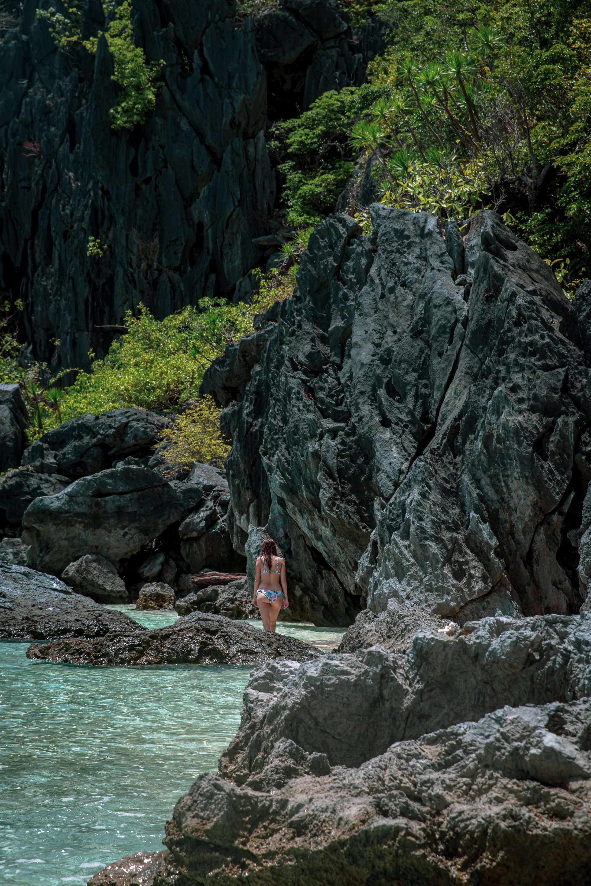 el nido travel guide, what to do in el nido, el nido boat tours, el nido boat tour c, where to go in el nido, where to stay in el nido, getting to el nido, how to get to el nido, is going to el nido worth it, palawan, philippine islands, el nido paradise