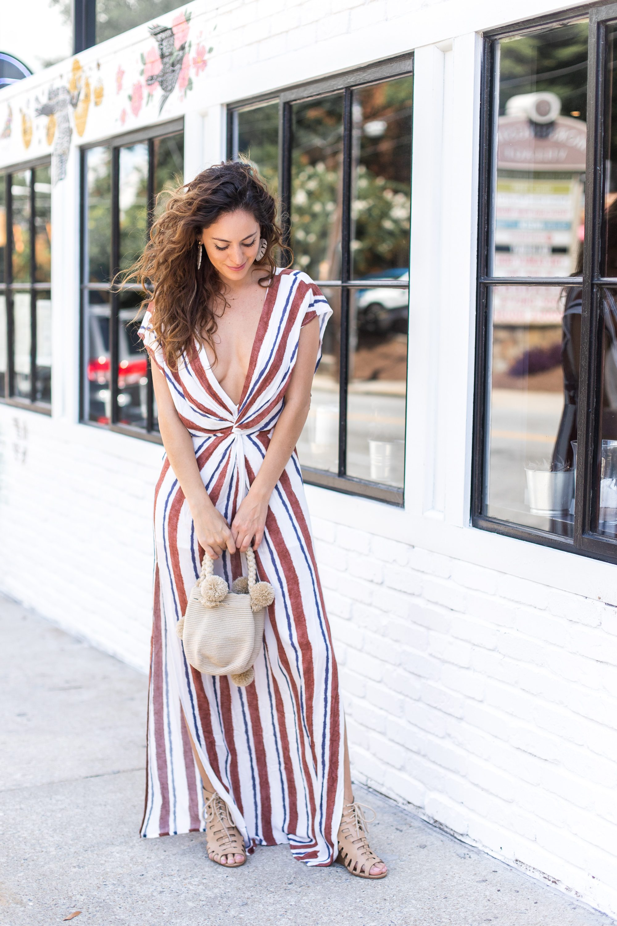 transitioning from summer to fall, what to wear in between summer and fall, late summer outfit ideas, prefall outfit ideas, indian summer outfit ideas, summer to fall transition outfits