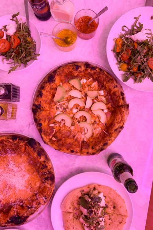I love the dough cape town, where to eat in cape town, cape town travel guide, what to do in cape town, best places to eat in cape town, pizza in cape town