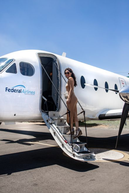 federal airlines, how to get to sabi sands. sabi sands travel guide, federal airlines south africa review