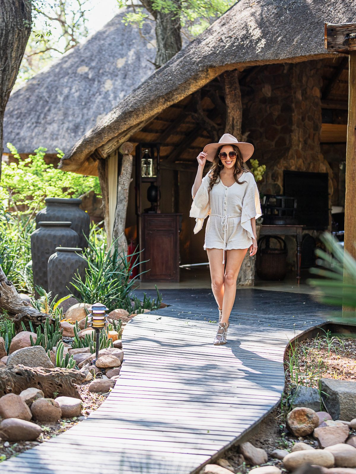 where to stay near kruger national park, where to stay in sabi sands, where to stay on a safari in South Africa, The Best Luxury Safari Lodge in Sabi Sands, dulini private game reserve review, dulini south africa review, dulini sabi sands review
