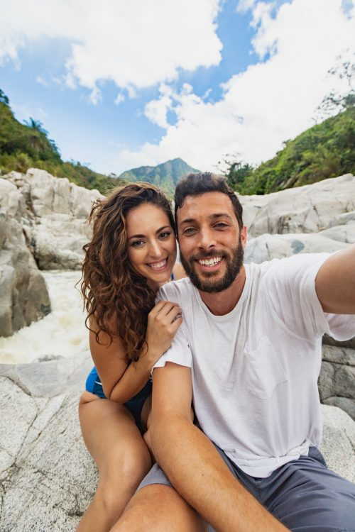 utuado, canon blanco, white canyon, cañon blanco, what to do in puerto rico, puerto rico like a local, hidden gems of puerto rico