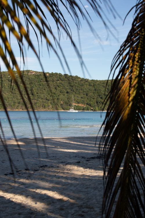 what to do in puerto rico, puerto rico like a local, hidden gems of puerto rico, ferry to culebra puerto rico, how to get to culebra, flamenco beach puerto rico