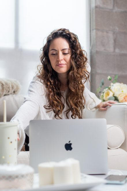 Unconventional working from home tips