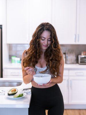 summer health tips, summer recipe guide, HUM vitamins, collagen boost, healthy summer habits